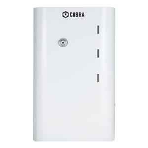 Cobra Forza mistgenerator